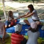 Corsi estivi di inglese per bambini e ragazzi Bologna