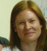 Janet, Madrelingua