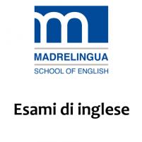 Esami di inglese a Bologna