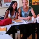 Corsi di inglese nella scuola di inglese Madrelingua
