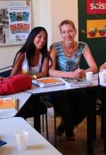 Corsi di inglese estivi per adulti e bambini a Bologna