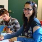 Corsi di inglese per ragazzi delle scuole medie e superiore Bologna
