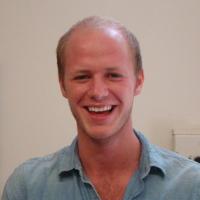Owen, tutor di conversazione in inglese