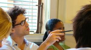 Scegli un corso di inglese della scuola Madrelingua per migliorare il tuo inglese